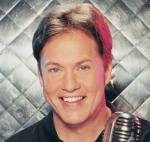 Rick Dees... Weekly Top Dorky