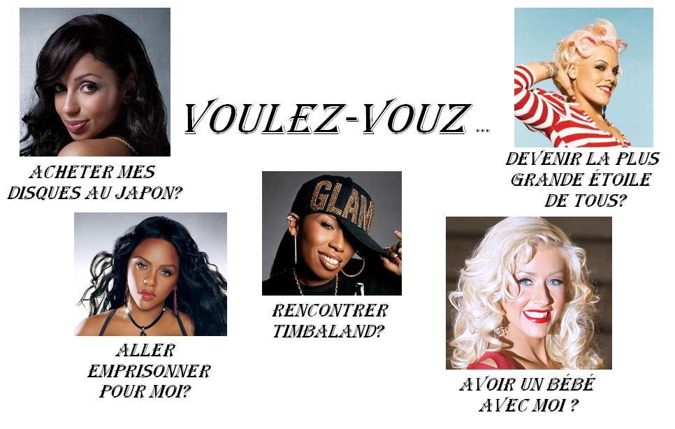 voulezvous