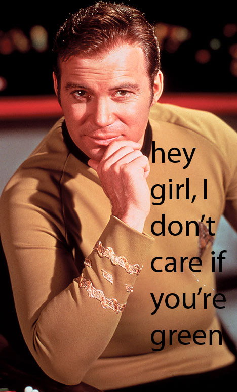 william-shatner2_edit