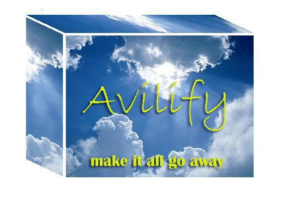 avilify-copy1