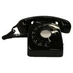 black-phone