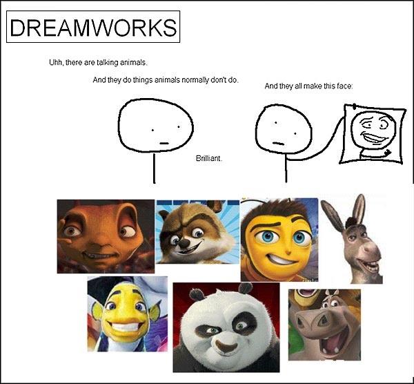dreamworks-cartoon