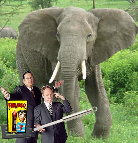 elephantdream