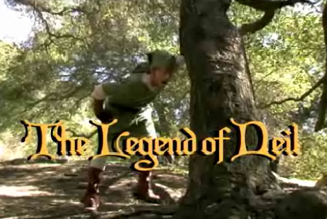 the-legend-of-neil