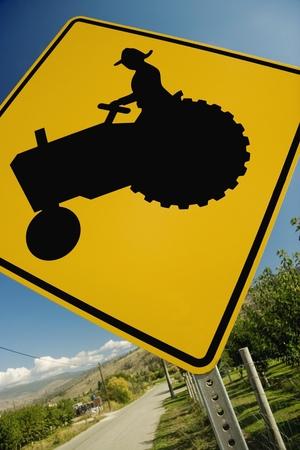 tractorxing