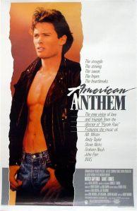 american_anthem