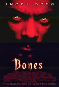 bones-snoopdogg