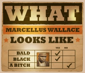 marcelluswallace