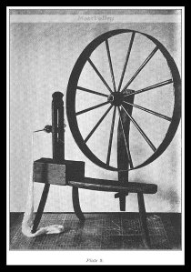 threadingspindle