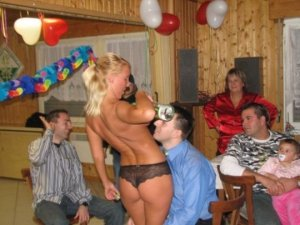 baby_at_bachelor_party