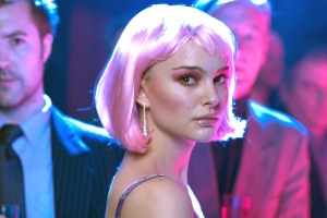 natalie_portman_closer