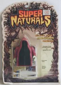 super_naturals_tonka