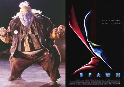 Awful Battle… Clowns On Film | monkeyBLOGmonkeyDO ...