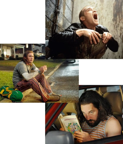 trainspotting pineapple express idiot brother